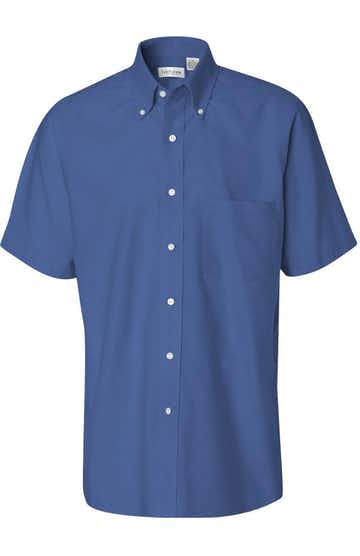 Van Heusen 13V0042 English Blue