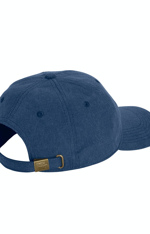 Comfort Colors 104 Navy