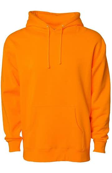 Independent Trading IND4000J1 Safety Orange