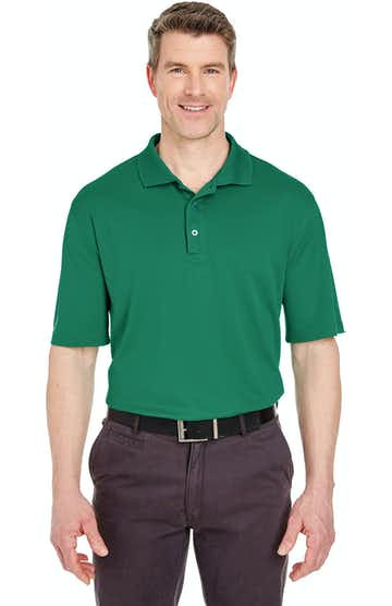 UltraClub 8405T Forest Green