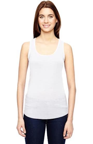 Anvil 6751L White