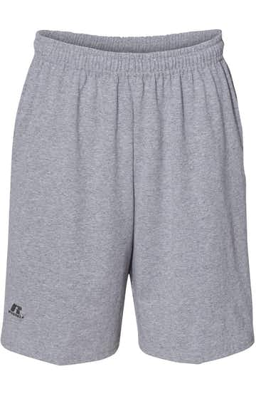 Russell Athletic 25843M Oxford