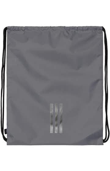 Adidas A420 Gray