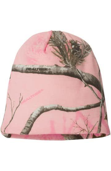 Kati LCB08 Pink Realtree Ap