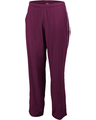 Soffe S1025YP Maroon