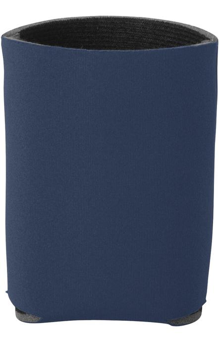 Liberty Bags FT001 Navy
