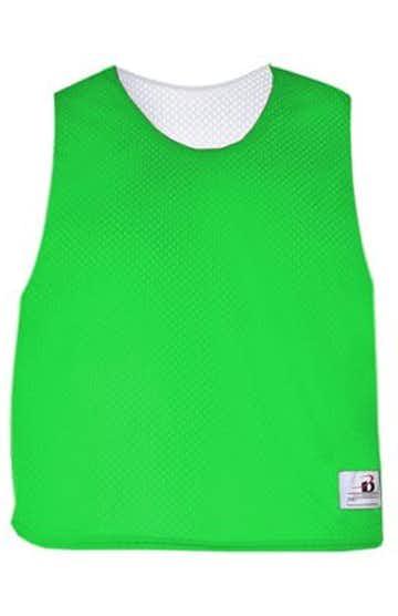 Badger 2560 Lime / White