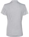 Adidas A403 Mid Grey Melange