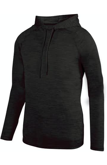 Augusta Sportswear 2905 Black