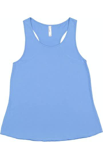 LAT 3521 Carolina Blue