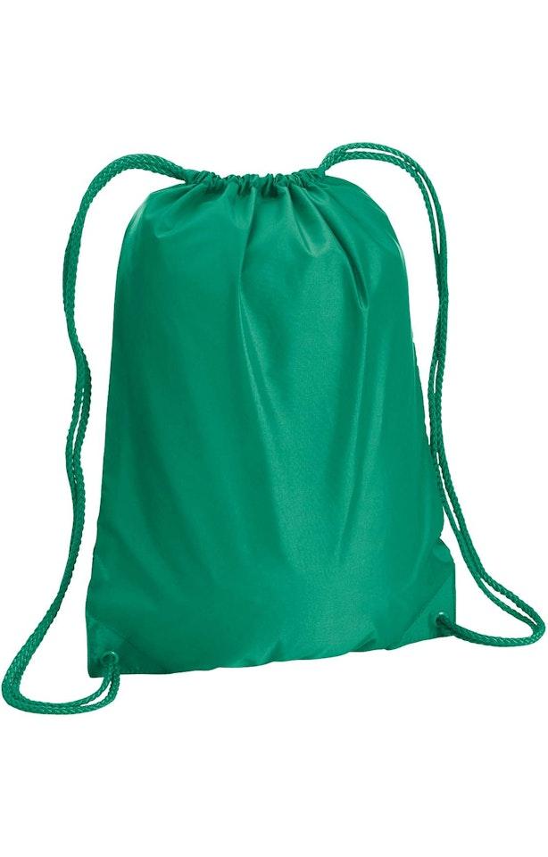 Liberty Bags 8881 Kelly Green