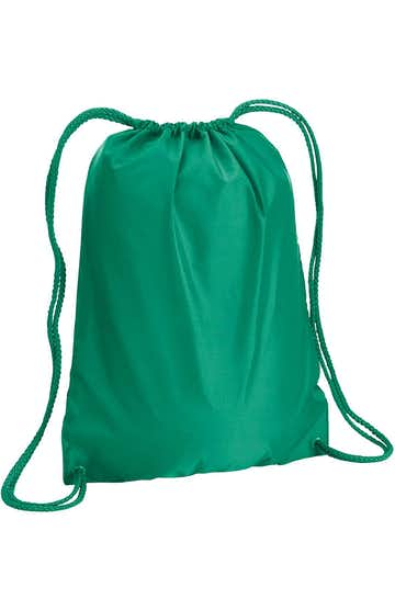 Liberty Bags 8881 Kelly Green