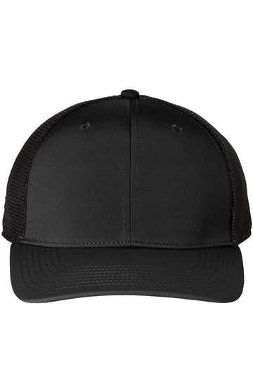 Adidas A627P Black / Black