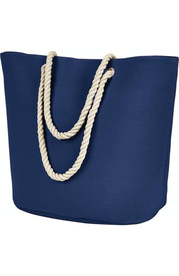 BAGedge BE256 Navy