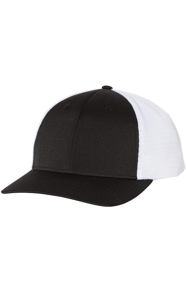 Richardson 174 Black/ White