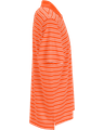 Vansport 2940J1 Orange/White