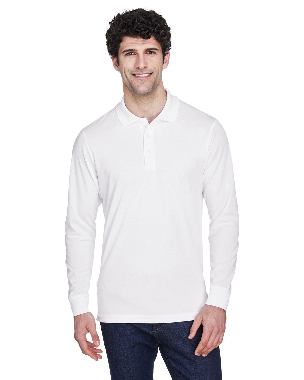 Ash City - Core 365 88192 White