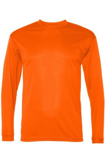 C2 Sport 5104 Safety Orange