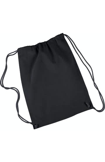 Liberty Bags 8875 Black