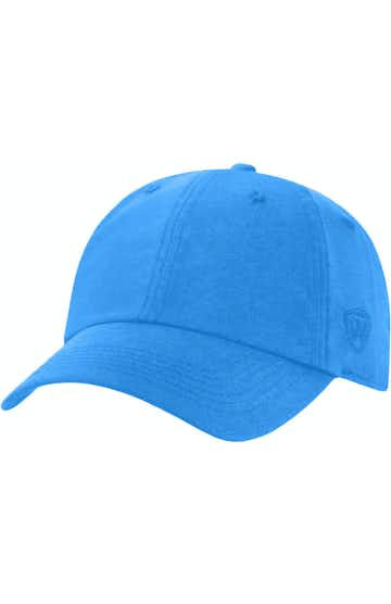 Top Of The World TW5511 Light Blue