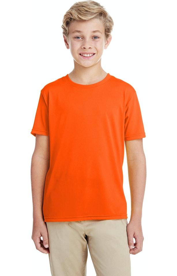 Gildan G460B Sport Orange
