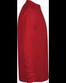 Delta 61748J1 New Red