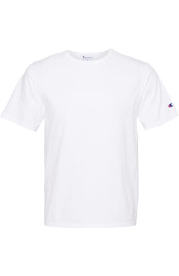 Champion CD100J1 White