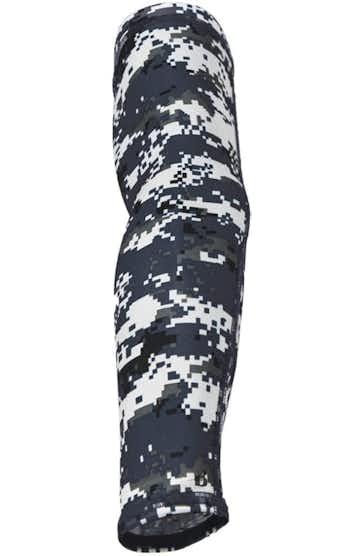 Badger 280 Navy Digital