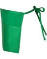 Liberty Bags 5501 Kelly