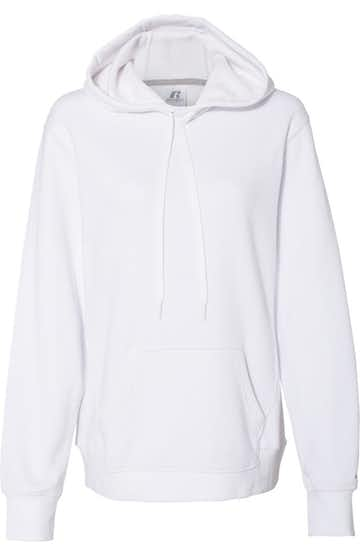 Russell Athletic LF1YHX White