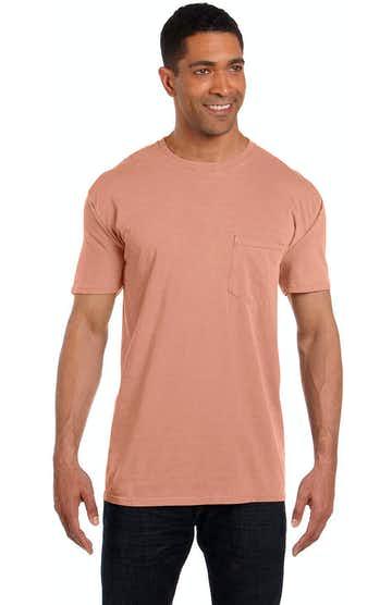 Comfort Colors 6030CC Terracota