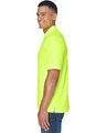 Ash City - Core 365 88181P Safty Yellow 691