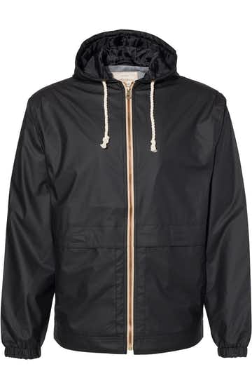 Weatherproof 193910 Black