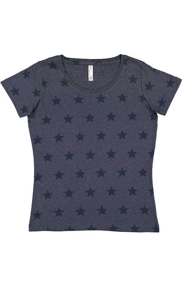 Code Five (SO) 3629 Denim Star