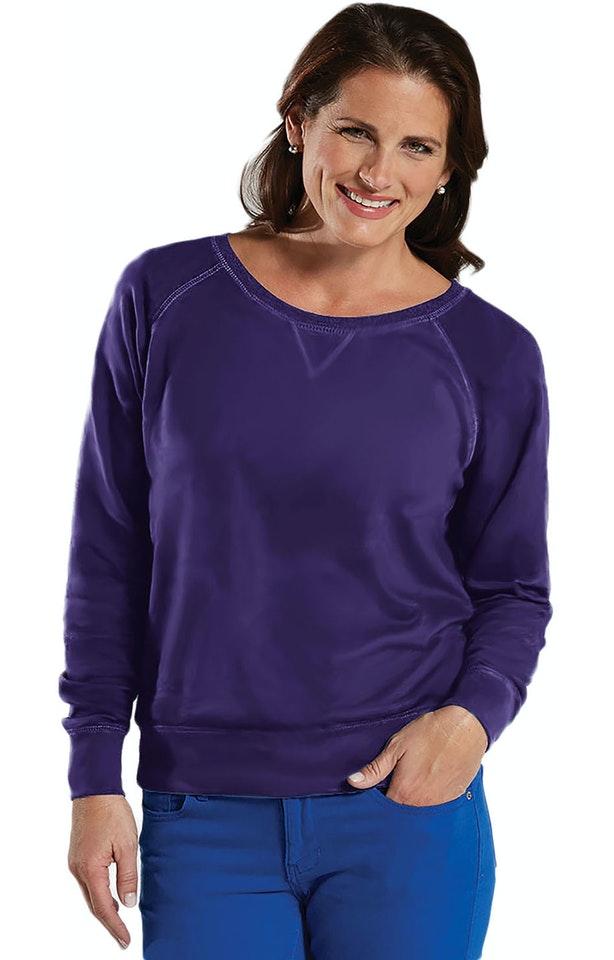 LAT (SO) 3762 Purple