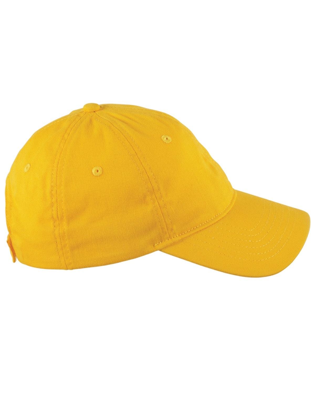 Big Accessories BX880 Sunray Yellow
