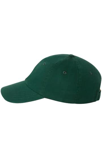 Valucap VC300A Forest Green