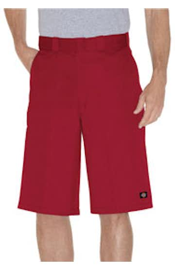 Dickies 42283 English Red