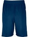 Augusta Sportswear 1734AG Navy / White