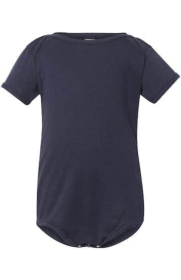 American Apparel 4001W Navy