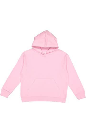 LAT 2296 Pink