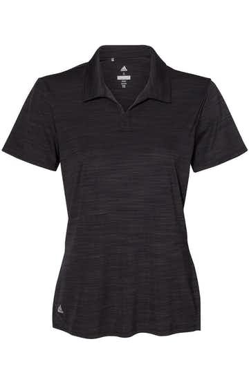 Adidas A403 Black Melange