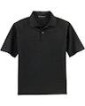 Port Authority TLK525 Black