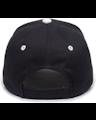 Outdoor Cap GL-845 Black / White