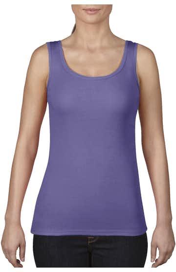 Comfort Colors 3060L Violet