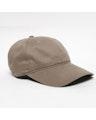 Pacific Headwear 0201PH Sage