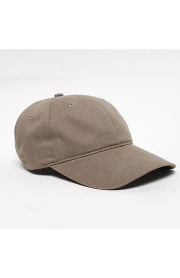 Pacific Headwear 0201PH Sage