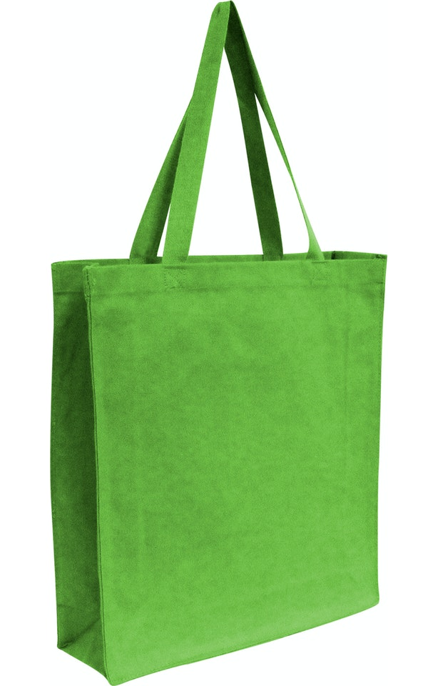 OAD OAD100 Lime Green