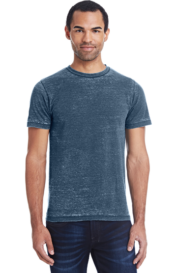 Tie-Dye 1350 Artic Grey