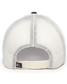 Outdoor Cap RGR-360M Navy / White
